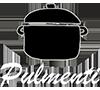 Pulmenti Logo